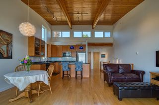 """Photo 16: 6500 WILDFLOWER Place in Sechelt: Sechelt District Townhouse for sale in """"WAKEFIELD BEACH - 2ND WAVE"""" (Sunshine Coast)  : MLS®# R2604222"""