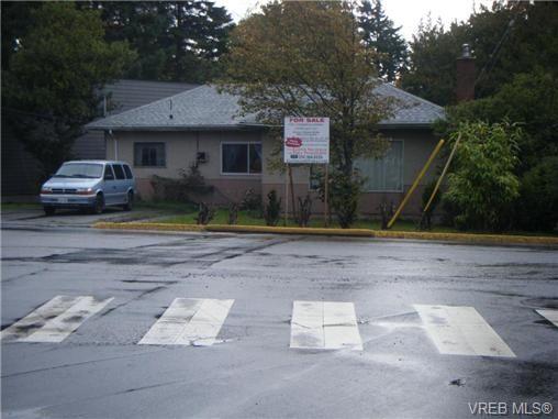 Main Photo: 6719 West Coast Rd in SOOKE: Sk Sooke Vill Core Unimproved Land for sale (Sooke)  : MLS®# 652435