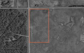 Photo 1: 234 TWP RD 602: Rural Westlock County Rural Land/Vacant Lot for sale : MLS®# E4231847