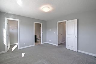 Photo 16: 862 Nolan Hill Boulevard NW in Calgary: Nolan Hill Row/Townhouse for sale : MLS®# A1141598
