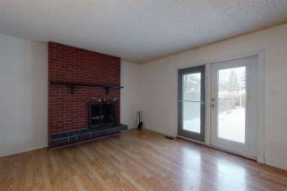 Photo 11: 6608 106 Street in Edmonton: Zone 15 House Half Duplex for sale : MLS®# E4226690