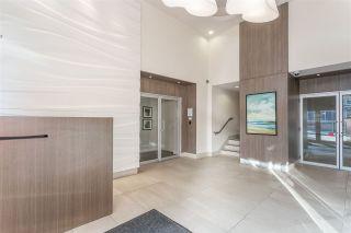 "Photo 19: 401 13303 CENTRAL Avenue in Surrey: Whalley Condo for sale in ""THE WAVE"" (North Surrey)  : MLS®# R2362951"