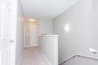 Photo 21: 4312 Prowse Link in Edmonton: Zone 55 House Half Duplex for sale : MLS®# E4262677