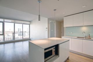Photo 20: 1710 1122 3 Street in Calgary: Beltline Apartment for sale : MLS®# A1153603