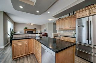 Photo 13: 49 CRANWELL Place SE in Calgary: Cranston Detached for sale : MLS®# C4267550