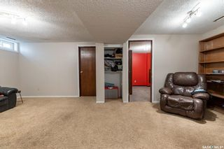 Photo 29: 341 Campion Crescent in Saskatoon: West College Park Residential for sale : MLS®# SK855666