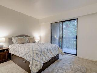 Photo 12: 309 3277 Quadra St in Saanich: SE Maplewood Condo for sale (Saanich East)  : MLS®# 887337