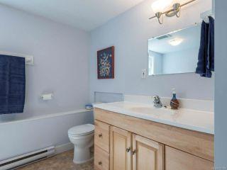 Photo 28: 297 Quadra Pl in COMOX: CV Comox (Town of) House for sale (Comox Valley)  : MLS®# 817183
