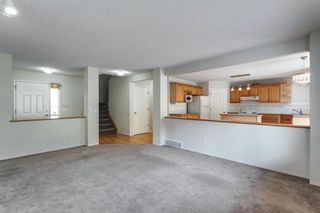 Photo 9: 7854 Springbank Way SW in Calgary: Springbank Hill Detached for sale : MLS®# A1142392