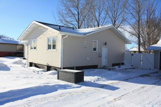 Photo 5: 315 Oronsay Street in Colonsay: Residential for sale : MLS®# SK839499