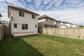 Photo 30: 631 88 Street in Edmonton: Zone 53 House for sale : MLS®# E4262584