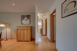 Photo 12: 3204 15 Street NW in Calgary: Collingwood Detached for sale : MLS®# A1124134