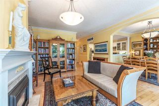 """Photo 5: 301 1785 MARTIN Drive in Surrey: Sunnyside Park Surrey Condo for sale in """"Southwynd"""" (South Surrey White Rock)  : MLS®# R2185400"""