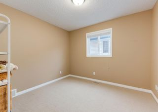 Photo 31: 156 Silverado Range Close SW in Calgary: Silverado Detached for sale : MLS®# A1104016