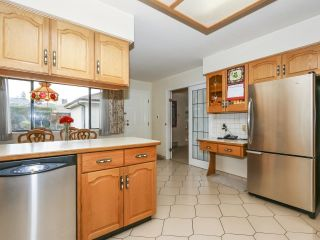 Photo 5: 189 W 46TH Avenue in Vancouver: Oakridge VW House for sale (Vancouver West)  : MLS®# R2607785