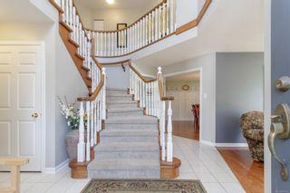Photo 9: 1456 Maple Bay Rd in Duncan: Du East Duncan House for sale : MLS®# 887412