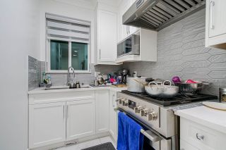 Photo 18: 6638 CLARENDON Street in Vancouver: Killarney VE House for sale (Vancouver East)  : MLS®# R2539575