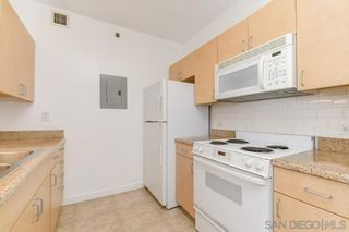 Photo 11: DOWNTOWN Condo for sale : 1 bedrooms : 425 W Beech St #536 in San Diego