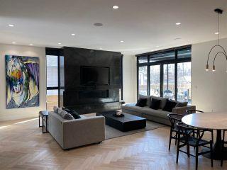 Photo 13: 10232 130 Street in Edmonton: Zone 11 House for sale : MLS®# E4223448