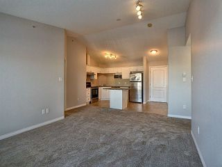 Photo 11: 6404 7331 South Terwillegar Drive in Edmonton: Zone 14 Condo for sale : MLS®# E4225636