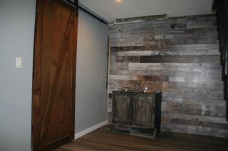 Photo 10: 8329 166 Street in Edmonton: Zone 22 House for sale : MLS®# E4263534