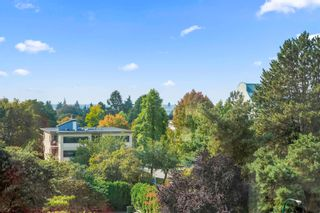 """Photo 21: 503 2189 W 42ND Avenue in Vancouver: Kerrisdale Condo for sale in """"Governor Point"""" (Vancouver West)  : MLS®# R2622142"""