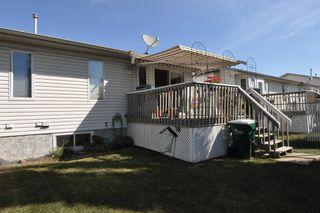 Photo 42: 9828 100A Avenue: Morinville House Half Duplex for sale : MLS®# E4258493