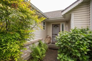 Photo 4: 18896 64 Avenue in Surrey: Cloverdale BC House for sale (Cloverdale)  : MLS®# R2465589