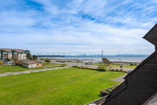 Photo 24: 110 2740 S Island Hwy in : CR Willow Point Condo for sale (Campbell River)  : MLS®# 875491