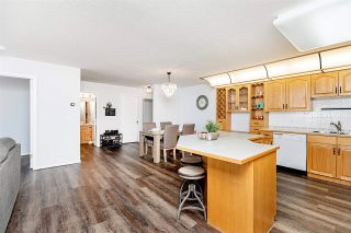 Photo 19: 319 10421 42 Avenue in Edmonton: Zone 16 Condo for sale : MLS®# E4241411