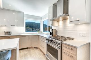 Photo 14: 184 TURTLEHEAD Road: Belcarra House for sale (Port Moody)  : MLS®# R2568496