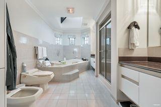 Photo 24: 13151 13 Avenue in Surrey: Crescent Bch Ocean Pk. House for sale (South Surrey White Rock)  : MLS®# R2621208