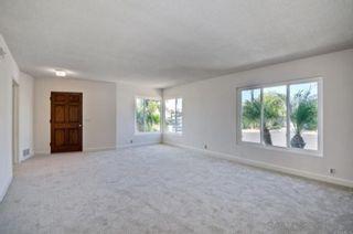 Photo 7: LA JOLLA House for rent : 3 bedrooms : 355 Ricardo Pl