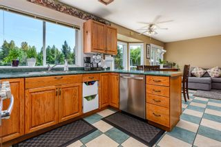 Photo 21: 2554 Falcon Crest Dr in : CV Courtenay West House for sale (Comox Valley)  : MLS®# 876929