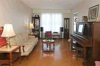 Photo 2: 15 BLEDLOW MANOR DR in TORONTO: Freehold for sale