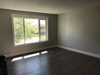Photo 7: 8816 107A Avenue: Fort St. John - City NE House for sale (Fort St. John (Zone 60))  : MLS®# R2379749