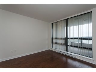 """Photo 9: 2006 1 RENAISSANCE Square in New Westminster: Quay Condo for sale in """"THE Q"""" : MLS®# V1043023"""