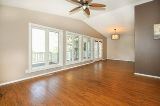 Photo 19: 2 Chinook Road: Beiseker Detached for sale : MLS®# A1116168