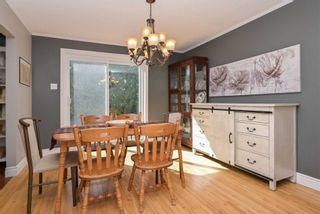 Photo 16: 7150 4th Concession Rd in New Tecumseth: Rural New Tecumseth Freehold for sale : MLS®# N5388663