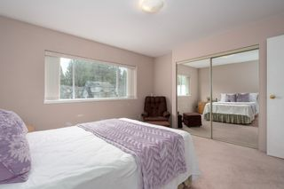 Photo 19: 2997 COAST MERIDIAN Road in Port Coquitlam: Glenwood PQ Townhouse for sale : MLS®# R2440834