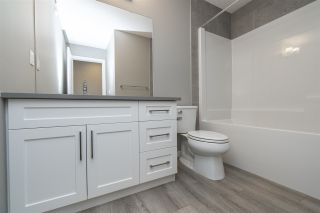 Photo 31: 7322 CHIVERS Crescent in Edmonton: Zone 55 House for sale : MLS®# E4222517