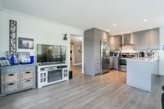 """Photo 22: 207 17740 58A Avenue in Surrey: Cloverdale BC Condo for sale in """"Derby Downs"""" (Cloverdale)  : MLS®# R2579014"""
