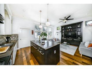 "Photo 19: 1748 140 Street in Surrey: Sunnyside Park Surrey House for sale in ""Sunnyside Park"" (South Surrey White Rock)  : MLS®# R2473196"