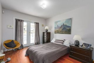 Photo 11: 15549 COLUMBIA AVENUE in South Surrey White Rock: White Rock Home for sale ()  : MLS®# R2268352