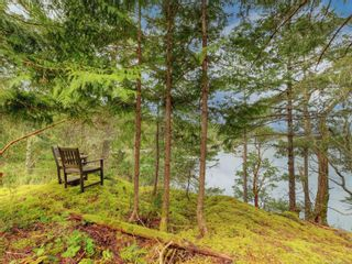 Photo 27: 6088 Timberdoodle Rd in : Sk East Sooke House for sale (Sooke)  : MLS®# 870492