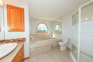 Photo 28: 232 HAY Avenue in St Andrews: House for sale : MLS®# 202123159