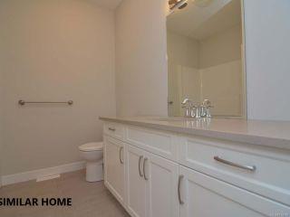 Photo 30: 4097 CHANCELLOR Crescent in COURTENAY: CV Courtenay City House for sale (Comox Valley)  : MLS®# 776278