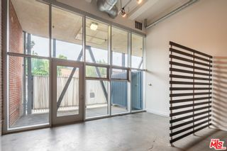 Photo 20: 120 S Hewitt Street Unit 4 in Los Angeles: Residential Lease for sale (C42 - Downtown L.A.)  : MLS®# 21793998
