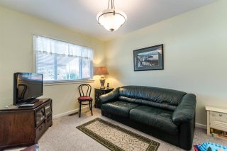 Photo 11: 905 KENT Street in New Westminster: The Heights NW House for sale : MLS®# R2202192