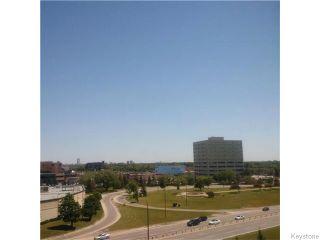 Photo 4: 261 Queen Street in WINNIPEG: St James Condominium for sale (West Winnipeg)  : MLS®# 1529775